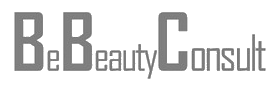 logobbc-texteonly-png